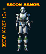 Mark 29 - recon copy