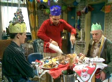 File:Ofah christmascrackers.JPG