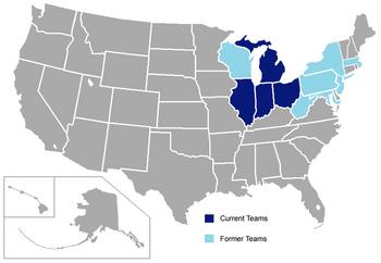 CIFL-USA-states