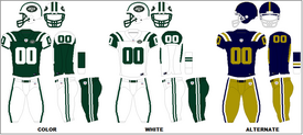 AFCE-Uniform-NYJ