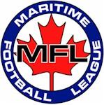 MFL-Logo