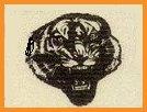 Massillon logo