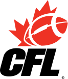 133px-CFL Logo svg