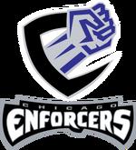 Chicago Enforcers Logo svg.png