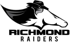 Richmond Raiders