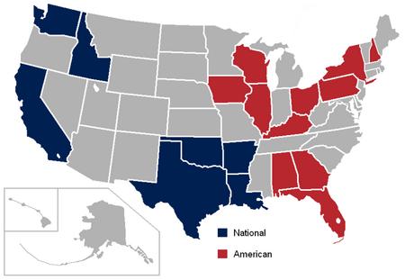 Af2-USA-states