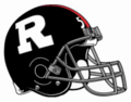 CFL Rough Riders 66-72