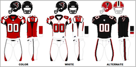 NFCS-Uniform-ATL