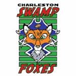 CharlestonSwampFoxes