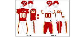 AFCW-Uniform-KC