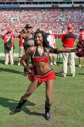 Tampa-bay-cheerleaders-1730