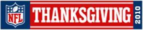 Thanksgiving2006logo