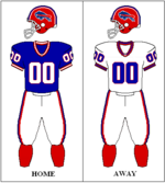 AFC-Throwback-Uniform-BUF