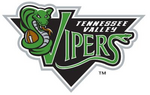 TennesseeValleyVipers
