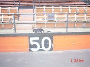 TankStadium 50yrd