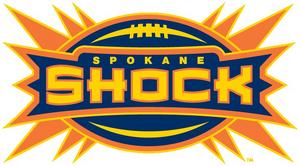 SpokaneShock