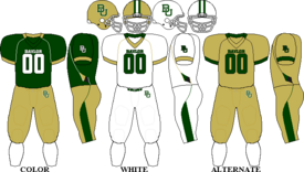 Big12-Uniform-BU
