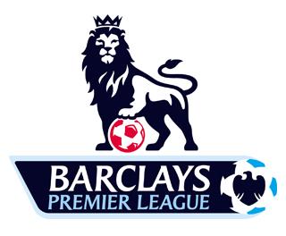 File:Premier Leauge logo.jpg