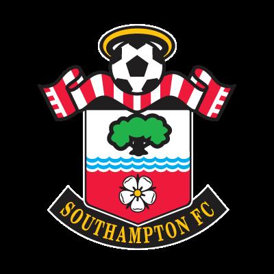 File:Southampton.png