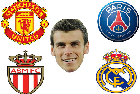File:Bale.png
