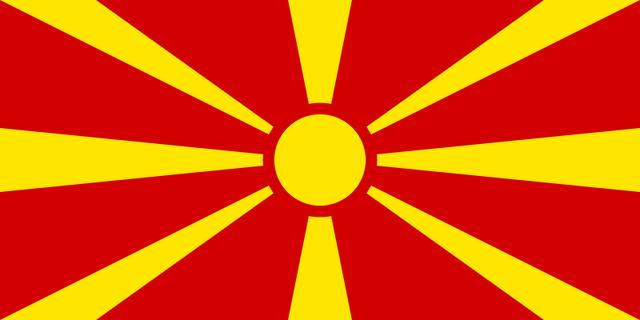 File:Flag of Macedonia.png
