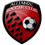 File:Allianz.png