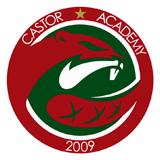 File:Castor.png