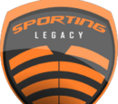 Sporting Legacy