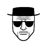 File:Heisenberg.png