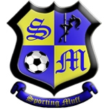 File:Sporting.png