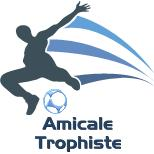 File:Amicale.png