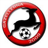 File:Gazellerna.png