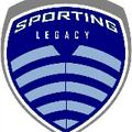 Club logo.png