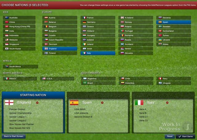 File:Football Manager 2013.18.jpg