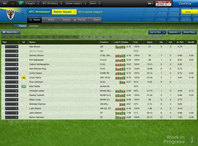 File:Football Manager 2013.7.jpg
