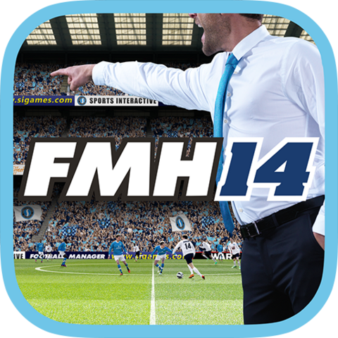 File:Football Manager Handheld 2014 cover.png