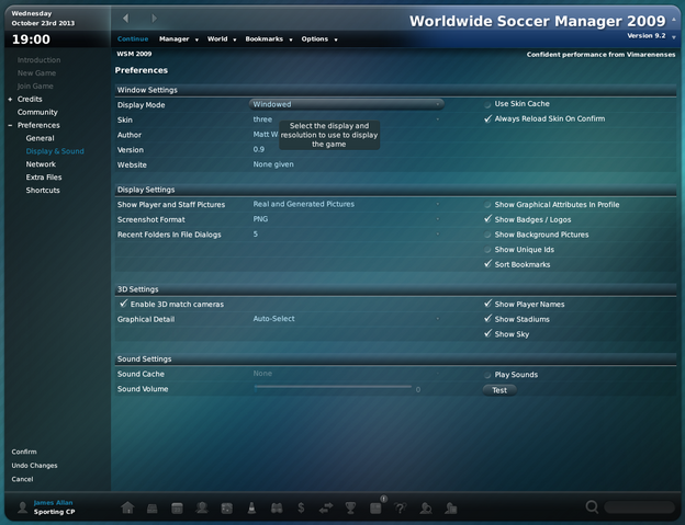 File:Worldwide Soccer Manager 2009-2.png