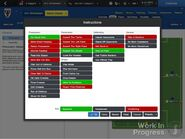 Football Manager 2014.8