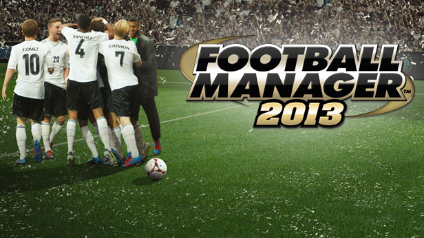 File:Wikia-Visualization-Main,footballmanager.png