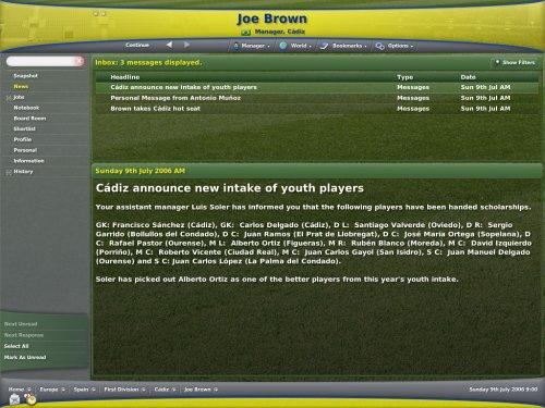File:Football Manager 2007.2.jpg