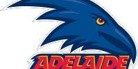 Team:Adelaide (AFL)