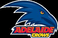 File:Adelaide AFL.png