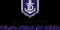 Team:Fremantle (AFL)