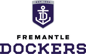 File:Fremantle AFL.png