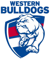 File:Western Bulldogs AFL.png