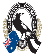 File:Collingwood AFL.png