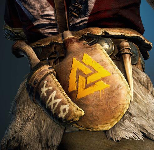 File:Berserker armor detail2.jpg