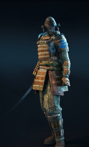 File:Orochi in blue.png