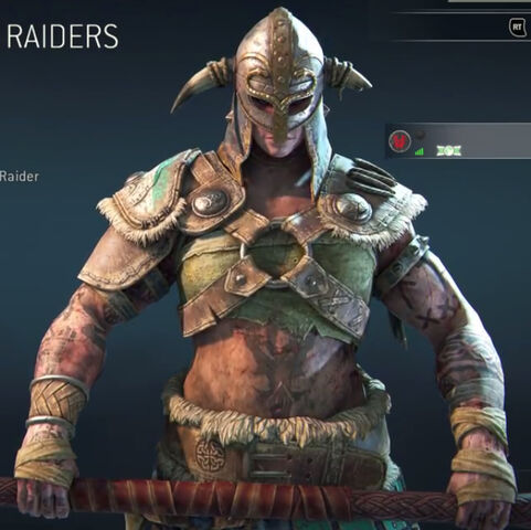 File:Raider2.jpg