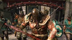 The Great Raid - Vikings